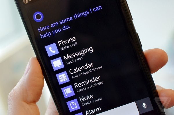 cortana-windows-phone-1