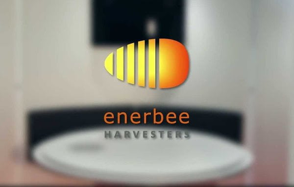enerbee-energy-harvesting