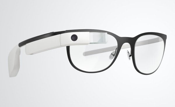 google-glass-version-2-prescription-lens