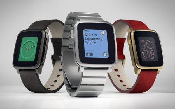 pebble-time-family