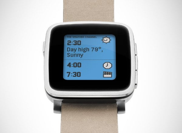 pebble-time_steel_silver_stone-band