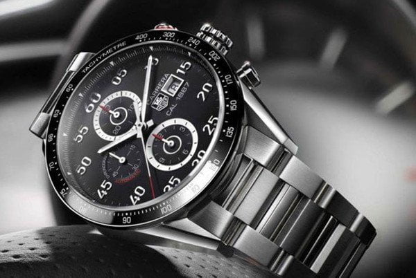 tag-heuer-carrera-smartwatch-android-wear-3