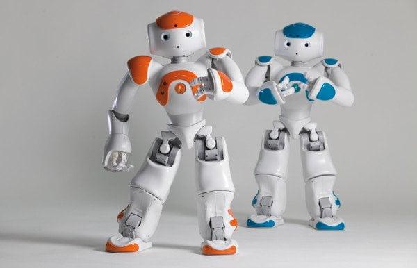 Aldebaran-Robotics-Nao-robot-1