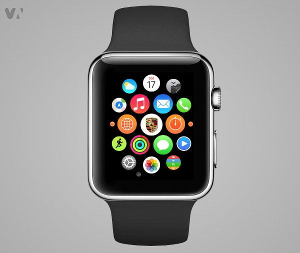 apple-watch-porsche-car-connect-3
