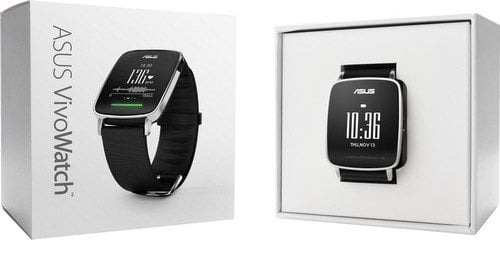 asus-vivowatch-montre-connectee-tracking-1