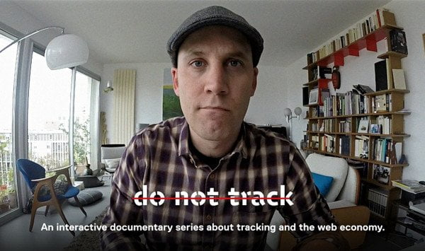 donottrack-serie-documentaire-interactive