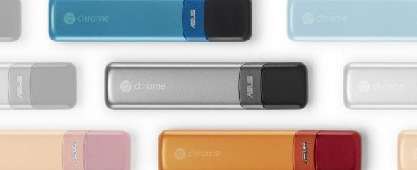 google-chromebit-650x245