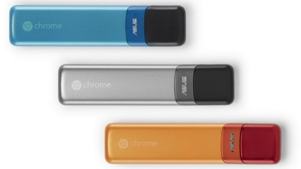 google-chromebit-asus-1