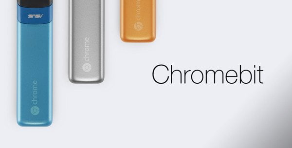 google-chromebit-asus-3