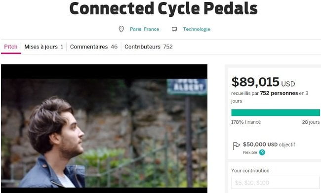 indiegogo-connected-cycle