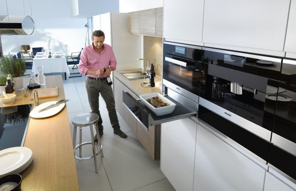 miele-microsoft-smart-home