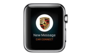 porsche-car-connect-apple-watch-1