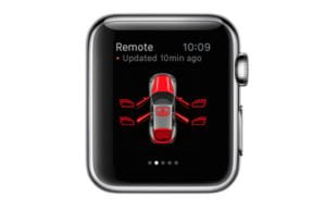 porsche-car-connect-apple-watch-2
