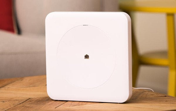 wink-hub-product-photos