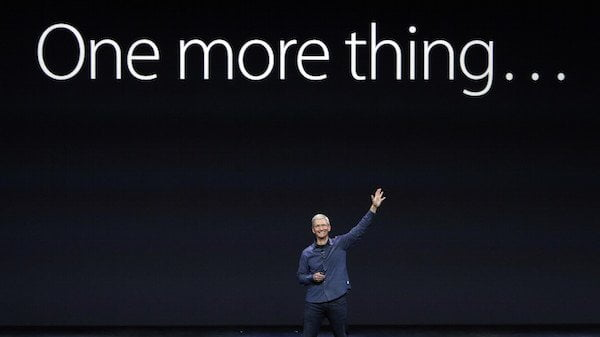 apple-vr-one-more-thing