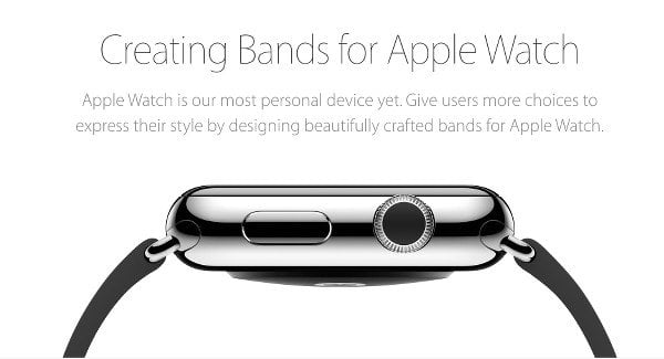 apple-watch-made-for-bands