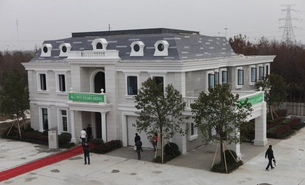 china-winsun-3d-printed-villa-3