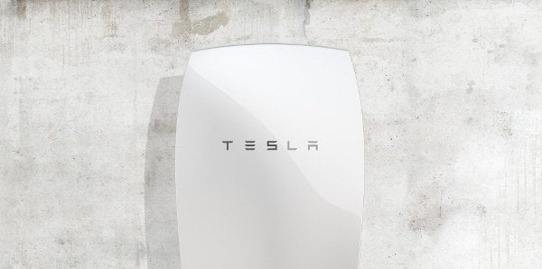 models-powerwall-tesla-energy-2
