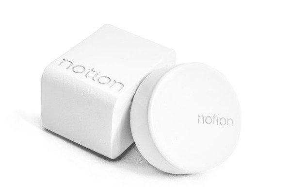 notion-smart-home-sensors-1