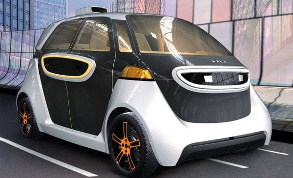 AKKA-technologies-LINK-and-GO-voiture-autonome