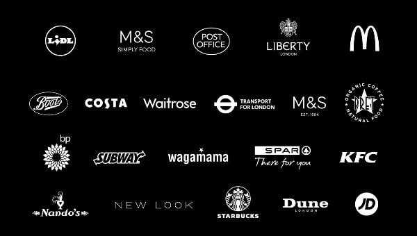 apple-pay-uk-brands-support