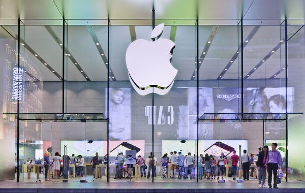 apple-store-front