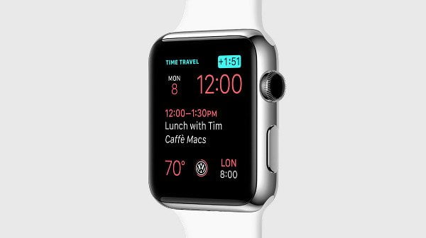 apple-watchos2-2