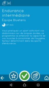 application-mobile-bluetens