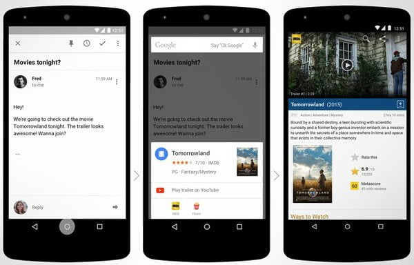 google-now-on-tap-android-1