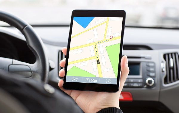 gps-tracking-maps-cartographie