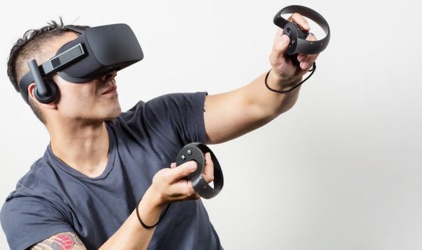 oculus-vr-touch-controller-1
