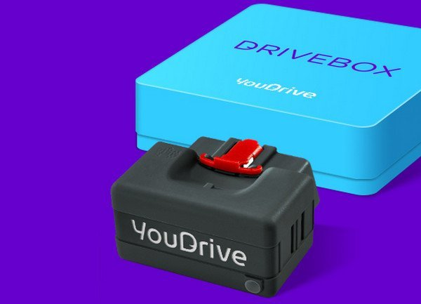 youdrive-direct-assurance-connectee