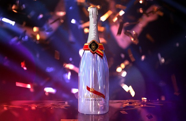 Mumm-bouteille-connectee-champagne-1