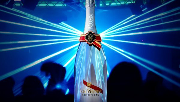 Mumm-bouteille-connectee-champagne-2