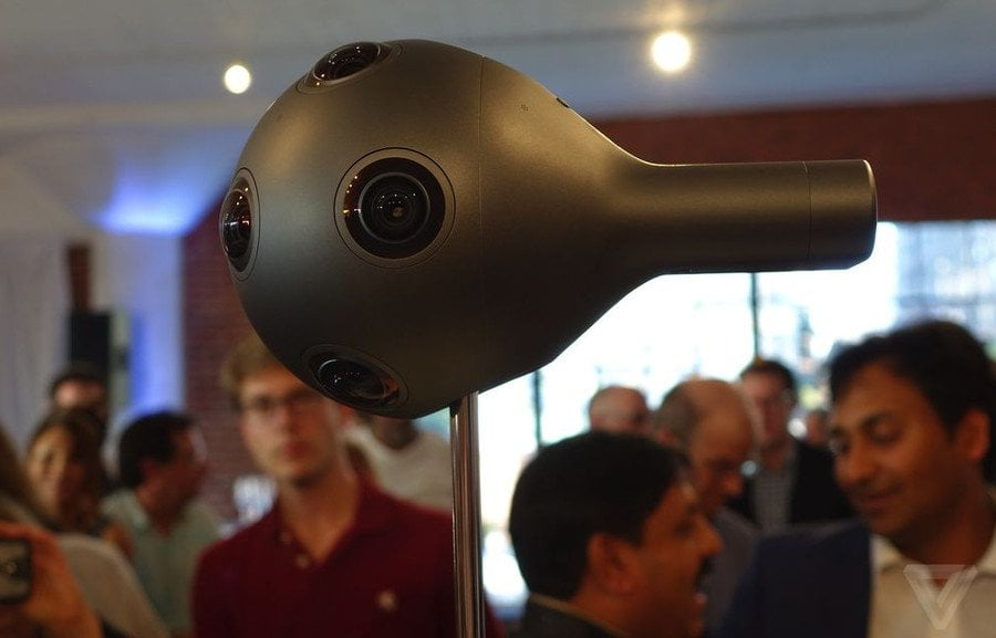 Nokia-Ozo-360-degres-camera-2