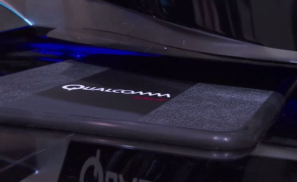 formula-e-qualcomm-halo-wireless-charging-2
