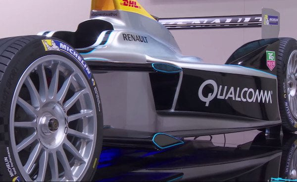 formula-e-qualcomm-halo-wireless-charging