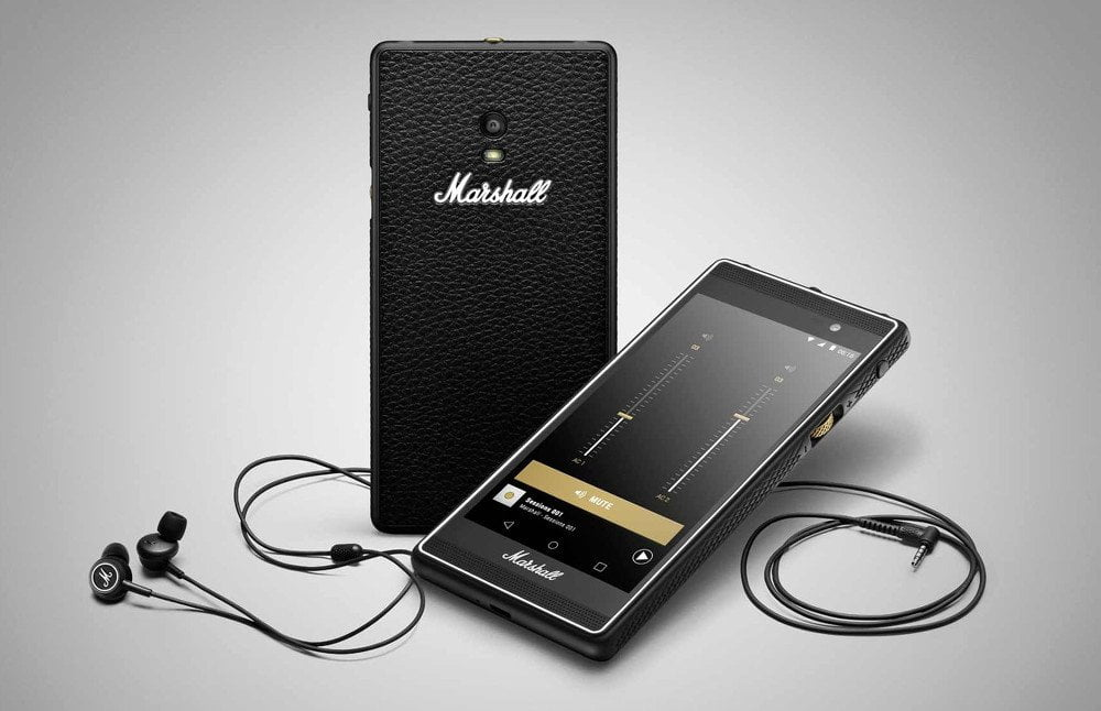 marshall-london-smartphone-4