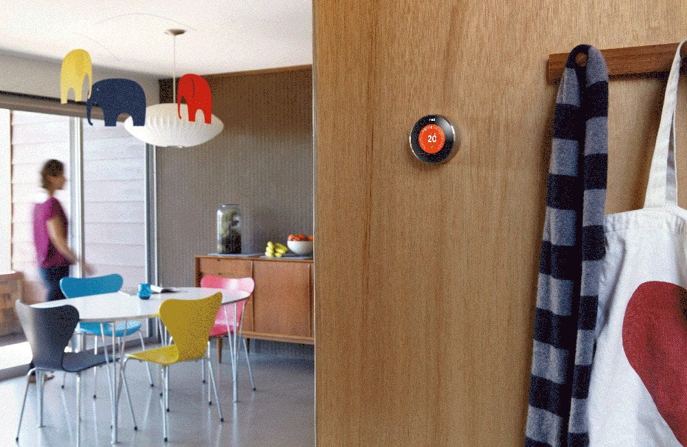 nest-thermostat-smart-intelligent-connecte