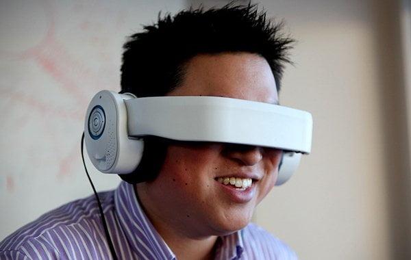 Avegant-Glyph-Virtual-Reality-Headset-1