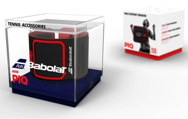BABOLAT-PIQ-TENNIS-two packaging white background