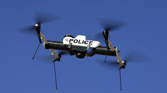 Drone-Police-2