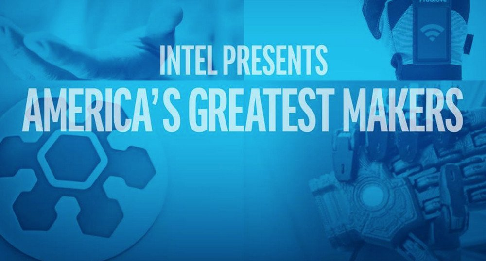 america-greatest-makers-intel