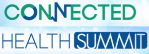 Connected Health Summit - 9/10 Septembre - San Diego @ The Omni Hotel | San Diego | Californie | États-Unis