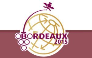 ITS World Congress 2015 - 5 au 9 Octobre - Bordeaux