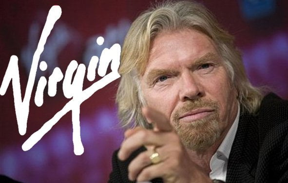 richard_branson-investit-dans-sonnette-connectee-ring