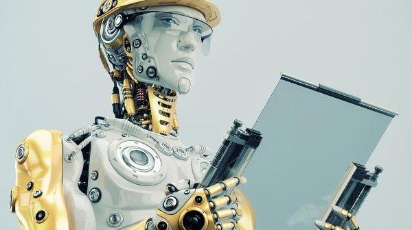 La technologie a créé plus d'emplois qu'elle n'en a détruit. Et l'internet  des objets ?
