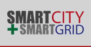 Salon SmartCity+SmartGrid - 7/8 Octobre - Paris
