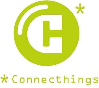 Logo-Connecthings