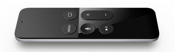 apple-tv-remote-telecommande
